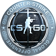 CS:Global Offensive