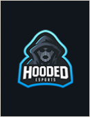 Hooded eSports