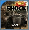 Big Shock CoD 2 LAN #4