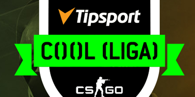 TIPSPORT COOL LIGA #4