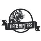 TIGER MASTERS FORGAMES